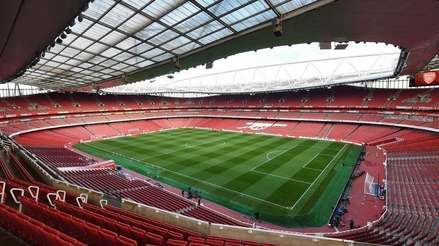 Stadium Safe Standing Allow At Emirates The Petition In ·