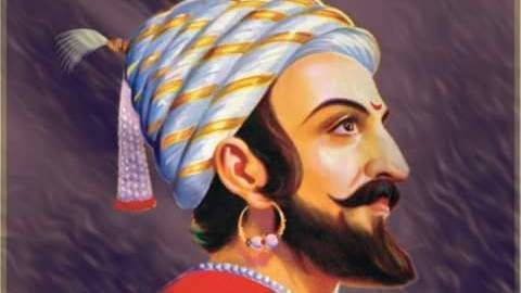 petition create google doodle commemorate chhatrapati shivaji maharajs birth anniversary