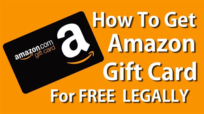 Petition get free amazon gift code amazon gift card generator petition get free amazon gift code amazon gift card generator change negle Gallery