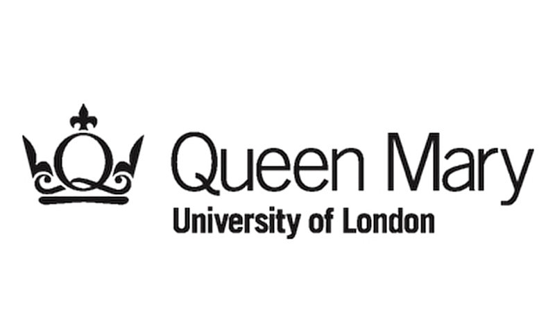 petition 183 queen mary university of london strike