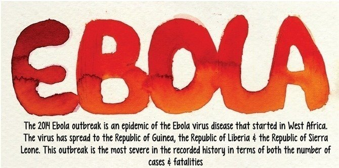 the ebola in our everything Its factors include fever and severe internal bleeding that leads to death (oxford) ebola is an issue that has americans worried for their health because of its.