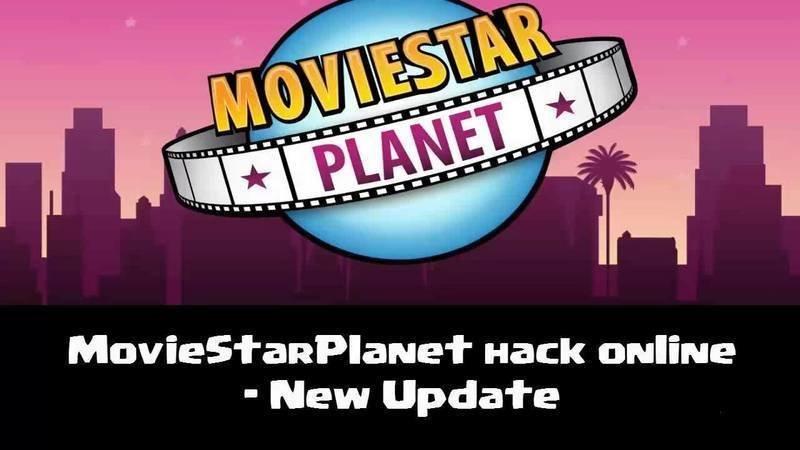 Petition · moviestarplanet hack tool: moviestarplanet hack tool.