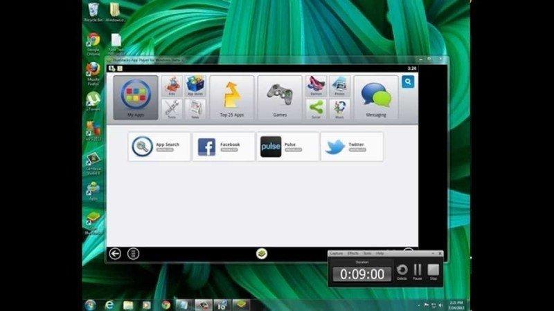 true-fi desktop app crack torrent