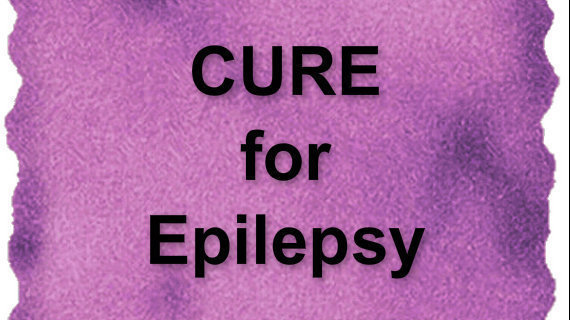 Image result for epilepsy cure""