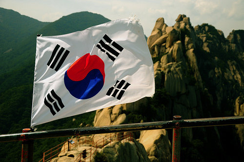 Petition Tell Congress To Reject The Korean Free Trade Agreement