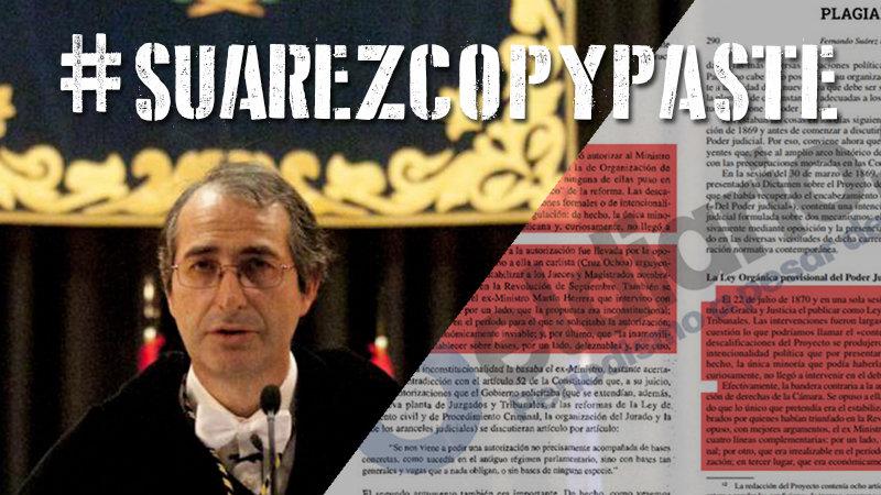 Fotografía de la petición en Change.org