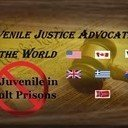 Juvenile Justice Advocates of the World