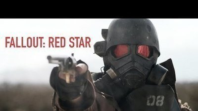 petition wayside creations make fallout red star into a youtube