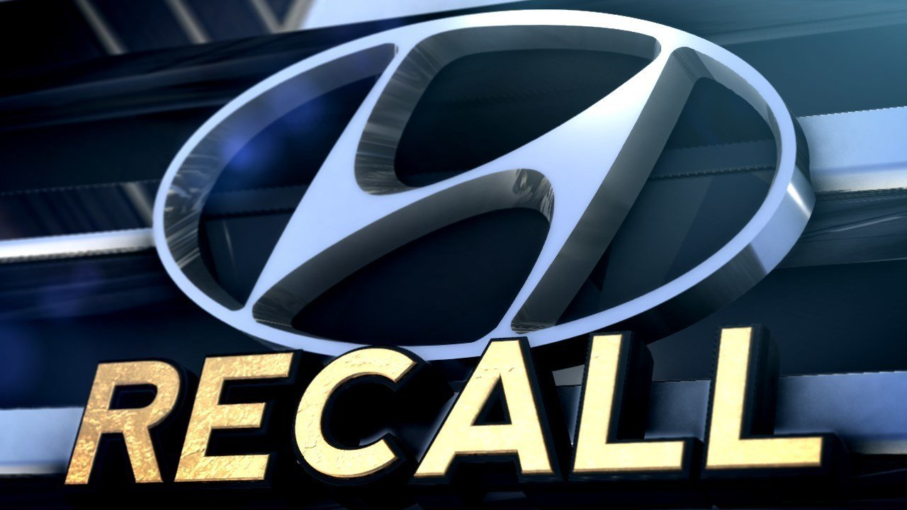 Petition · Hyundai Motor India Limited (HMIL) : Recall Hyundai Cars