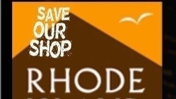 Petition Rhode Island Coffee Save The Best Coffee Shop In