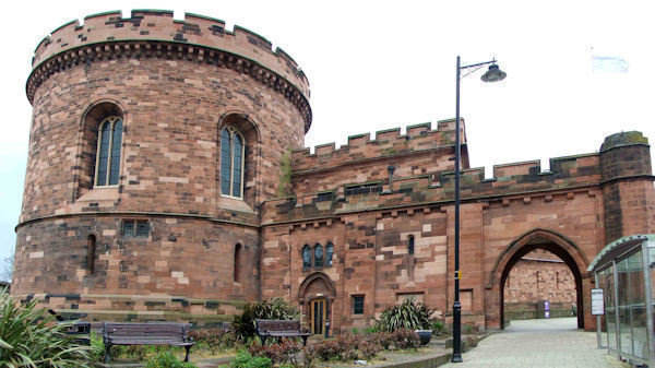 Petition · Gareth Torrens: Carlisle City Council: Find ...