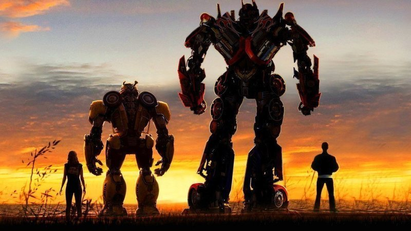 Petition · Hasbro and Paramount: Fan tips for