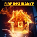 Petition Fire Insurance Cost Relief To Homeowners Change Org