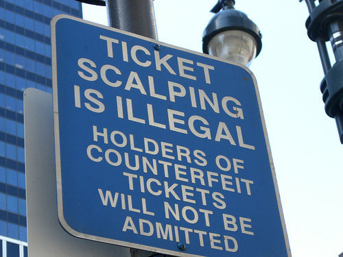 petition make ticket purchases easier ethical and stop the