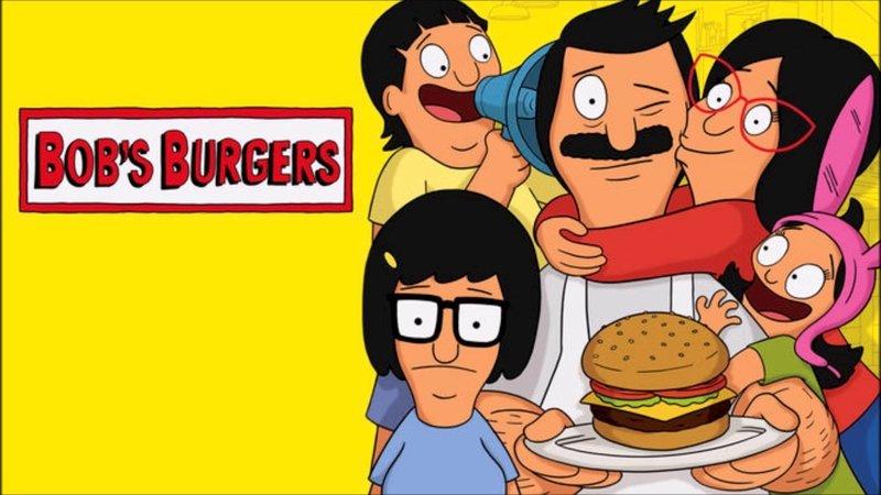 petition netflix bring back bob s burgers change org