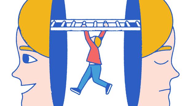 Free Choice Clip Art
