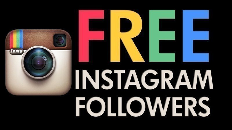 Petition free instagram followers hack 2018 free 500 followers petition free instagram followers hack 2018 free 500 followers in 2min change ccuart Choice Image