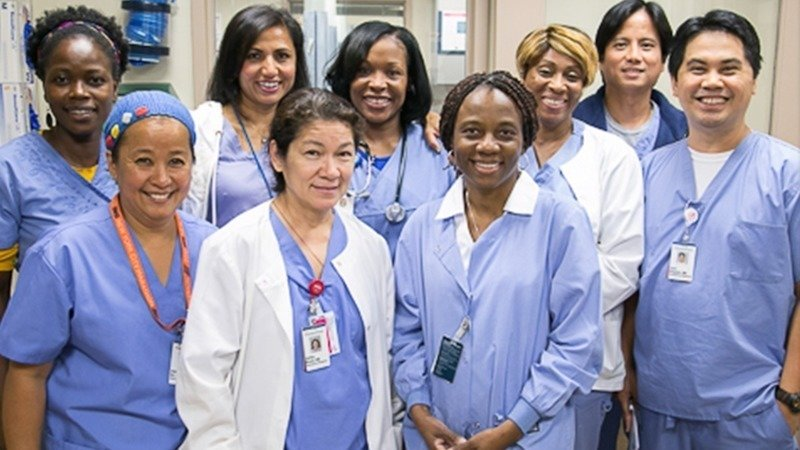 nurse staffing ratios • medicare for all• safe staffing ratios • california• district of columbia• nationwide publications national nurse magazine national nurse magazine not.