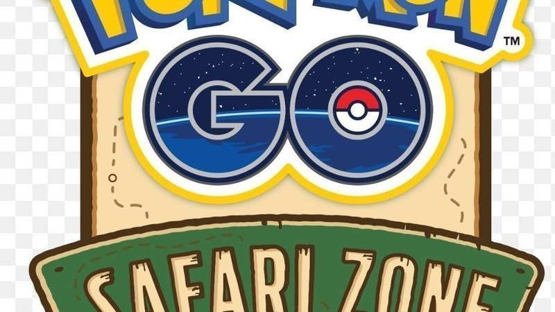 Petition · Request to Hold Pokémon GO Safari Zone Event in