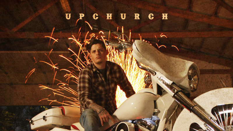 Petition · Robert Naklicki: Allow Upchurch back into Walmart