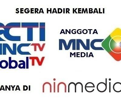 Petisi · Ninmedia, David Fernando Audy: Siarkan kembali RCTI