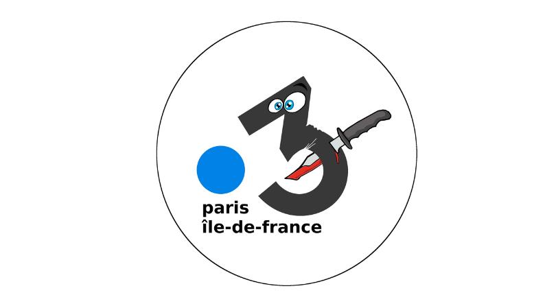 Téléspectateurs, Citoyens d'Ile de France !