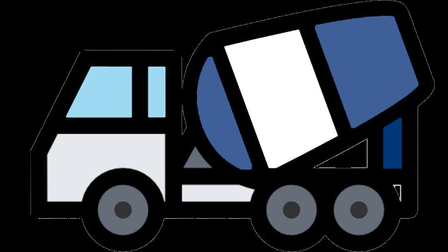 Topic · Emoji · Change org
