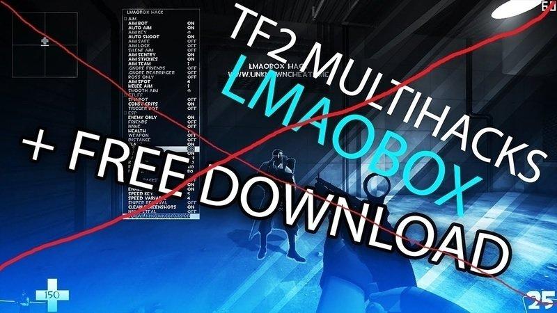 lmaobox premium download