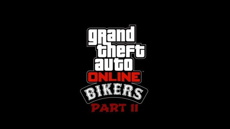 Petition · Rockstar Games  Grand Theft Auto Online BIkers DLC Part 2 ... 97c5618ebcad