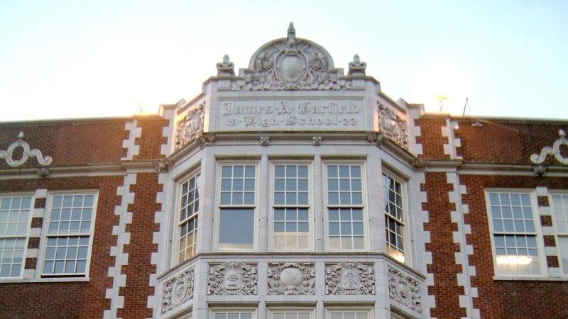 Petition Seattle Public Schools Restore Latin To Garfield High School Change Org