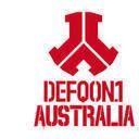 Petition · Defqon 1 Sydney 2019 · Change org
