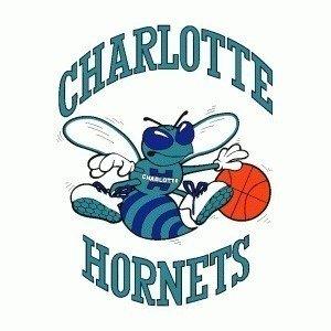 Petition The Charlotte Bobcats Rename Charlotte S Nba Franchise The Hornets Change Org