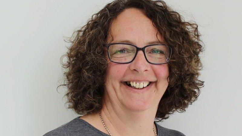 Sexual health nurse jobs manchester