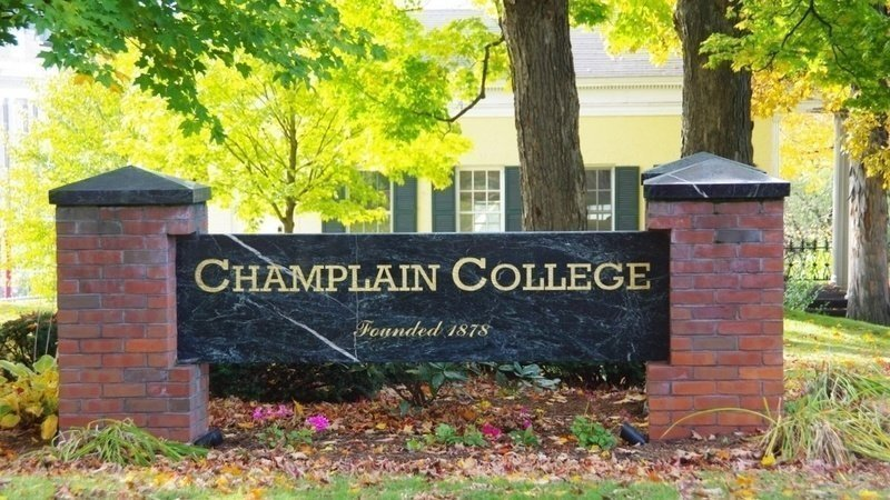 Petition · Champlain College - Rethink the New Housing Policy · Change.org