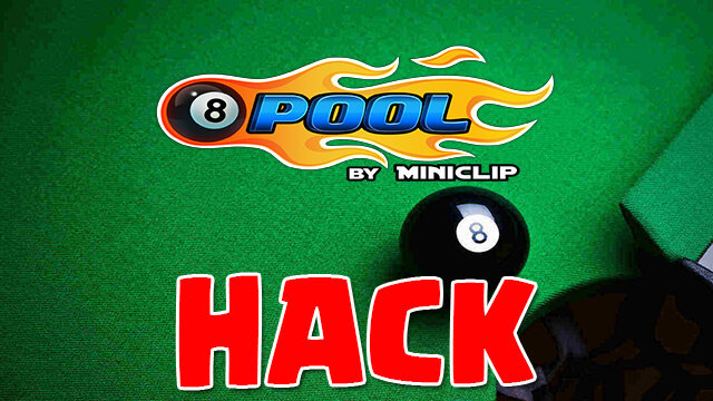 Image result for 8 ball Pool cheats 2018: Get unlimited free coins