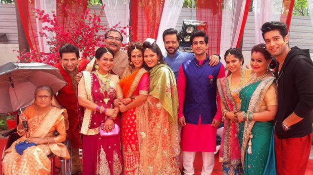 Ek vivah aisa bhi movie hindi mai full