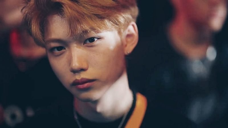 Petition · Moon Jae-In: KEEP FELIX IN STRAY KIDS · Change org