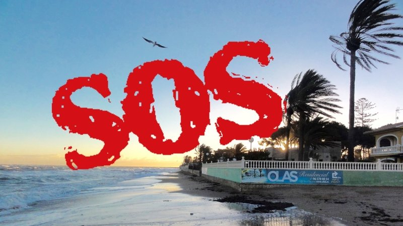 Petition · SOS Denia, Spain – Say NO to the destruction of our ...