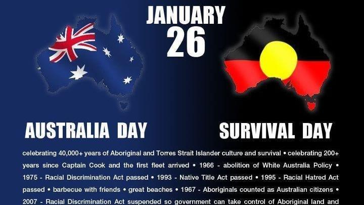 Abc-Dating show australia 20er vs 30er Dating