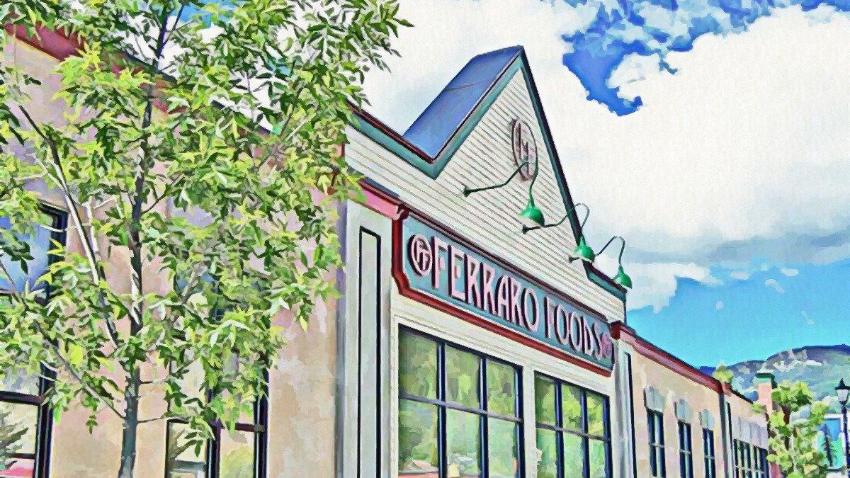 Petition · Nelson Residents for Ferraro Foods: Ferraro Foods