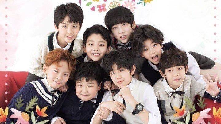 Mzhwumspjafoppx Nopad Petition Jyp Entertainment Stop Debuting Underage Kpop