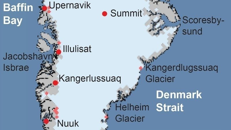 Petition danish government change the name of greenland to change the name of greenland to iceland 2 big iceland or real iceland gumiabroncs Gallery
