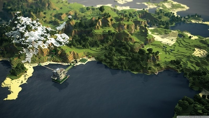 Petition · Remove Xbox live requirement to join servers from MCPE