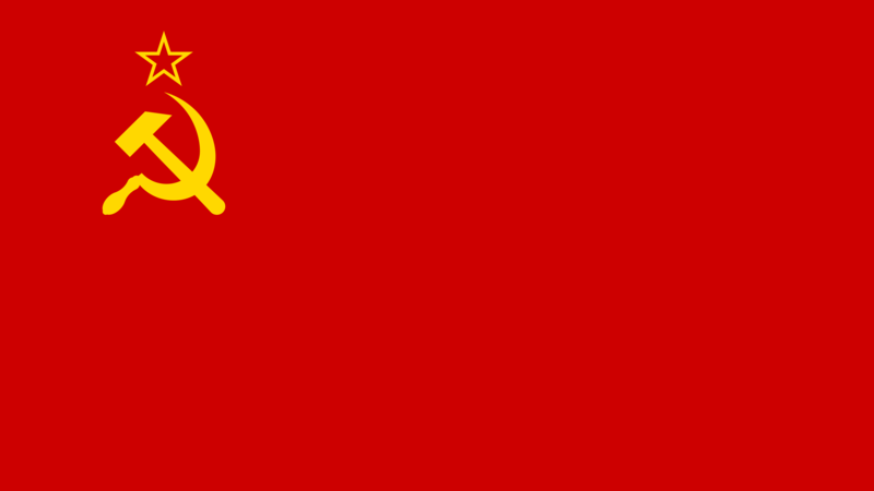 Petition Include Soviet Union Flag To Emojis Change Org