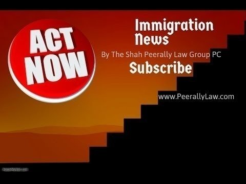 Petition · Give More Rights to H4 Visa Holders · Change org