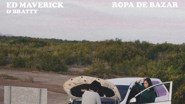 Peticion Incluir Ropa De Bazar De Ed Maverick En El Soundtrack