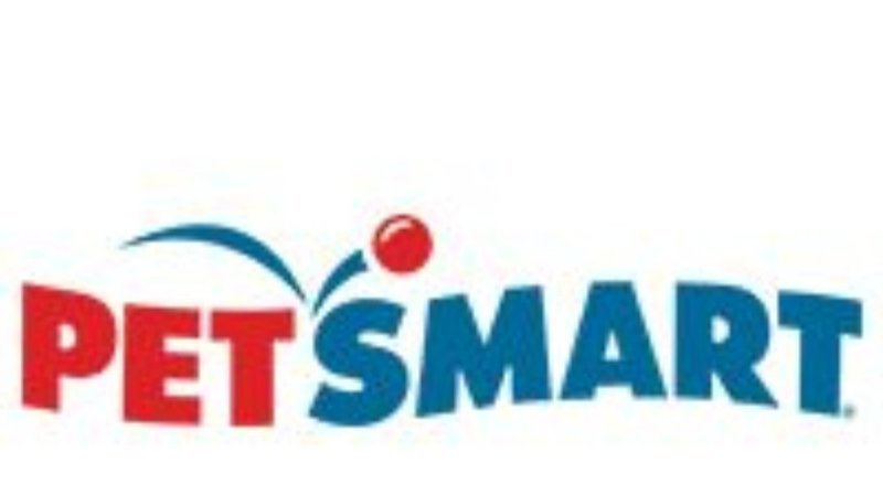 Petition Close Petsmart Services In Response To Covid 19 State