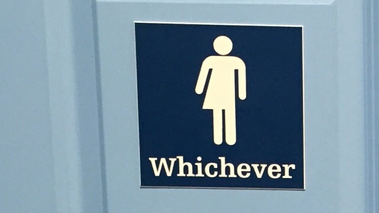 Petition · GET GENDER NEUTRAL TOILETS IN SCHOOLS IN THE UK