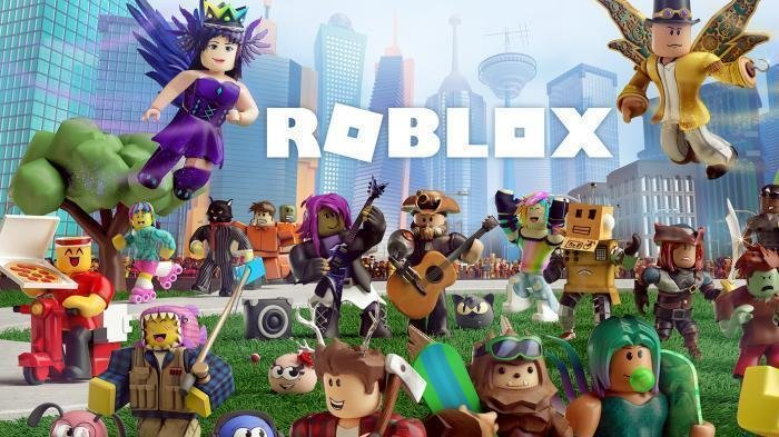 Petition Bring Fifteam Back For Egg Hunt 2019 Roblox Change Org