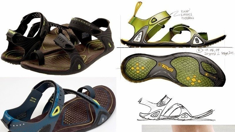 c32706436 Ask TEVA to Bring back the TEVA Zilch sandals.